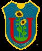 Obec unitářů v Ostravě